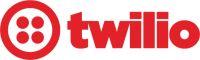 Twilio, a Media Sourcery Partner